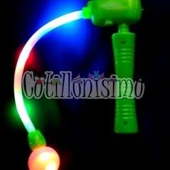 Carnaval Fiesta Cotillon