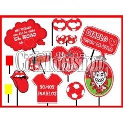 Cotillon Independiente