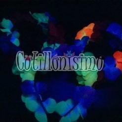Accesorios Cotillon