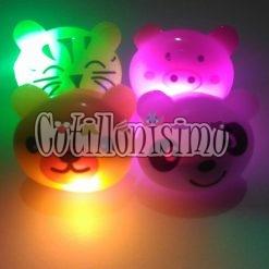 caritas luminosas cotillon