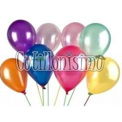 globos helio festejos y cumples