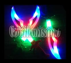 cotillon fiestas fin de año