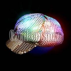cotillon boina luminosa